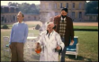 Still: Tintin et le myst�re de la toison d'or